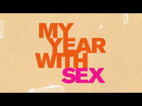 5 things that get in the way of sex