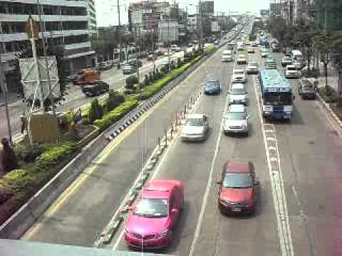 สถานี BRT สะพานพระราม3