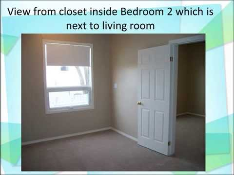 Duplex 1500+ SF Rental Unit in Taber, AB