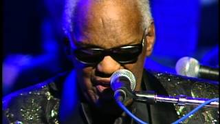 Watch Ray Charles Say No More video