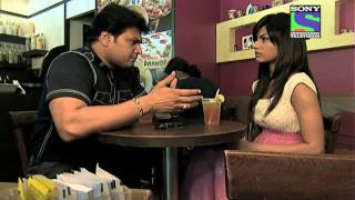 CID - Episode 611 - Senior Inspector Abhijeet