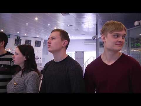 Десна-ТВ: Новости САЭС от 26.02.2019