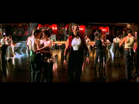 Moulin Rouge - El Tango de Roxanne Music Videos