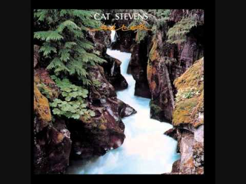 Cat Stevens Daytime.wmv