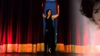 Watch Shirley Bassey This Is My Life La Vita video