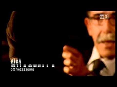 Sandro Ruotolo intervista il pentito Francesco Di Carlo.1a parte
