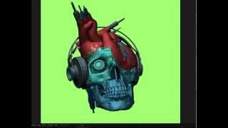 download lagu Papa Roach - Constructing 'the Connection' Album Cover Paparoach gratis