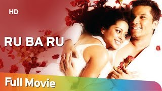 Ru Ba Ru (HD) | Randeep Hooda | Shahana Goswami | Kulbhushan Kharbanda | Bollywood Romantic Movie