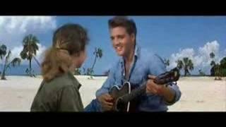 Vídeo 456 de Elvis Presley