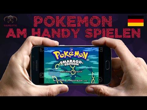 my boy free spiele pokemon