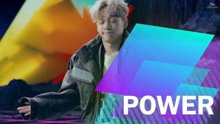 Download Lagu EXO RANDOM DANCE | NO COUNTDOWN Gratis STAFABAND