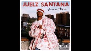 Watch Juelz Santana Okay Okay video