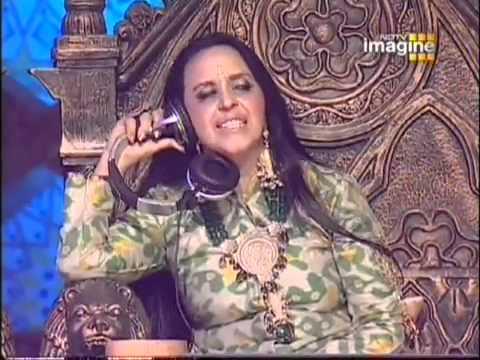 Harshdeep singing bulla ki jaana   S.B