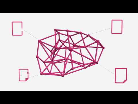 What is aeternity blockchain?