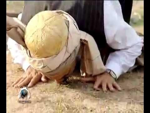 Da Afghanistan