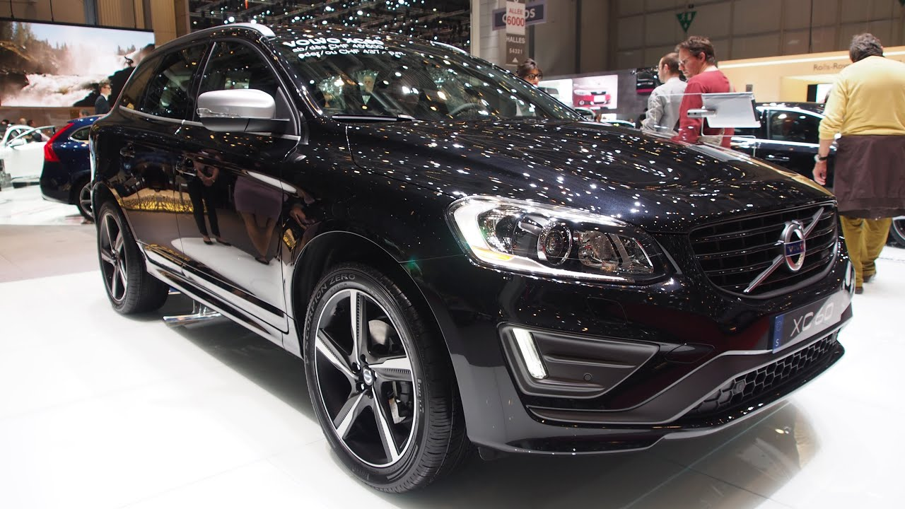 2014 Volvo Xc60 D5 Awd Geartronic Ocean Race Erfahrungen Meiner Probefahrt moreover New 2015 Volvo S40 moreover Infiniti qx50 2014 moreover 2017 furthermore 14173 2014volvo V40 Cross Country. on 2014 volvo xc60 awd