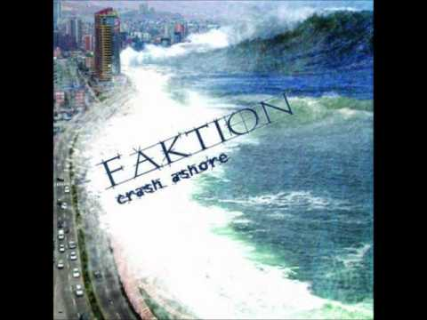 Faktion - Losing Sleep