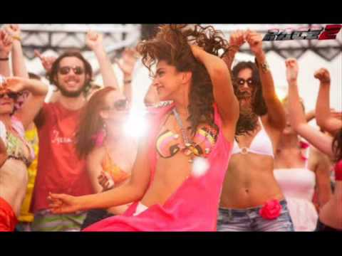 Race 2 - Dil Ko Churaya - Electro House...