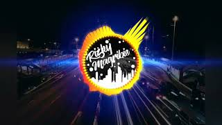 DJ REMIX  GOYANG NASI PADANG