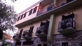 download lagu Skopelos Island 2012 gratis