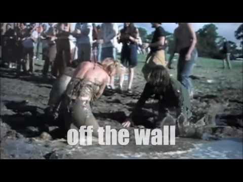 Taking Woodstock/The Dark Knight: Retro Physical