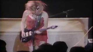 Watch Bangles Want You video
