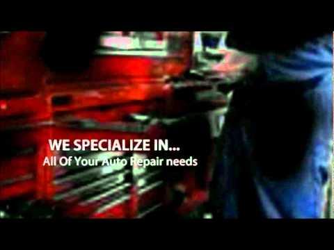 Auto Transmission Repair Daphne AL |1 (251) 626-6786 | Daphne Auto Transmission Repair