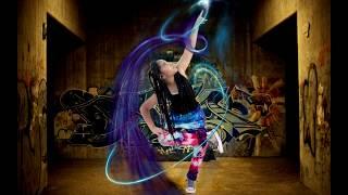 An Original Hip Hop Freestyle To Childish Gambino- Made In America Staring Arhianna Jordyn Echols