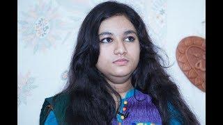 আমি কুল হারা কলঙ্কিনী | Shah Abdul Karim Song | Ami kul Hara kalongkini | Aurna | Full HD Video