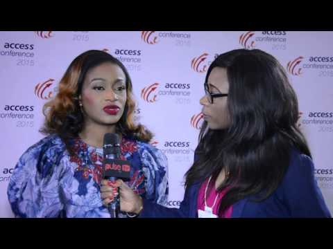 Hightlights From  Access Conference 2015   Pulse TV Exclusive