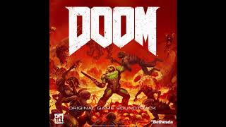 The Stench | Doom OST