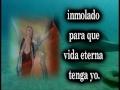 Himnario Adventista 129 Canto el gran amor