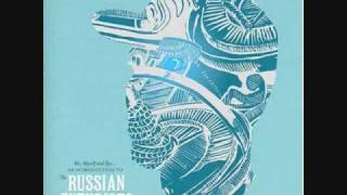 Watch Russian Futurists The Science Of The Seasons video