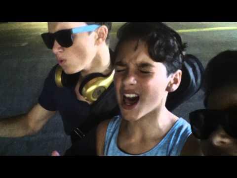 @RoneyBoys Michael Jackson Compilation #throwbackthursdays