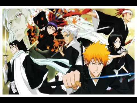 Naruto vs bleach vs dragon ball vs one piece anime - Dragon ball one piece ...