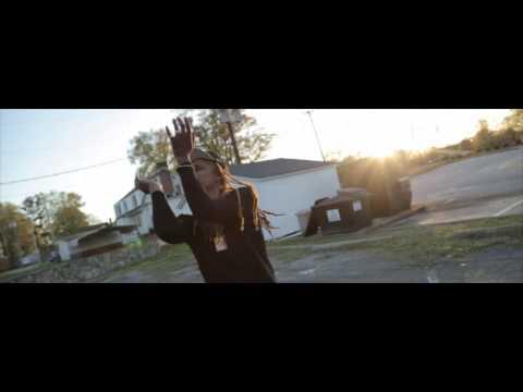Shawn Warren - No Killa   Shot By: @1savani