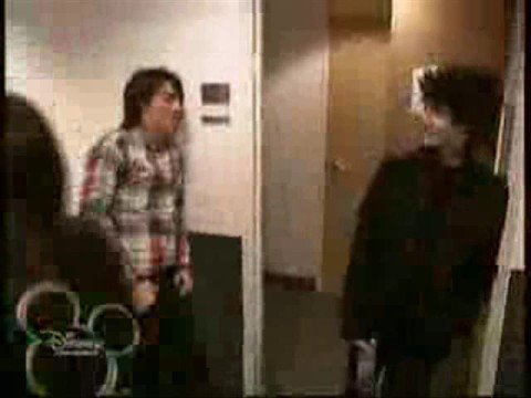Jonas Brothers A to Z Funny Moments Part 1 (AN)