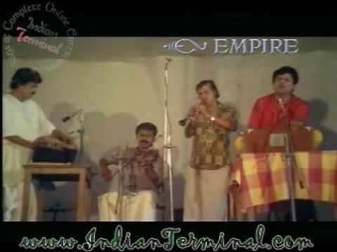 Thankappan's Hit Song - Jagathy - Malayalm Comedy