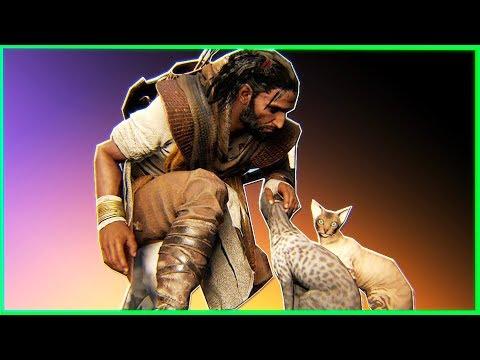 10 БЕСПОЛЕЗНЫХ ЗАНЯТИЙ,КОТОРЫЕ СОЖРУТ ВАШЕ ВРЕМЯ В ИГРАХ