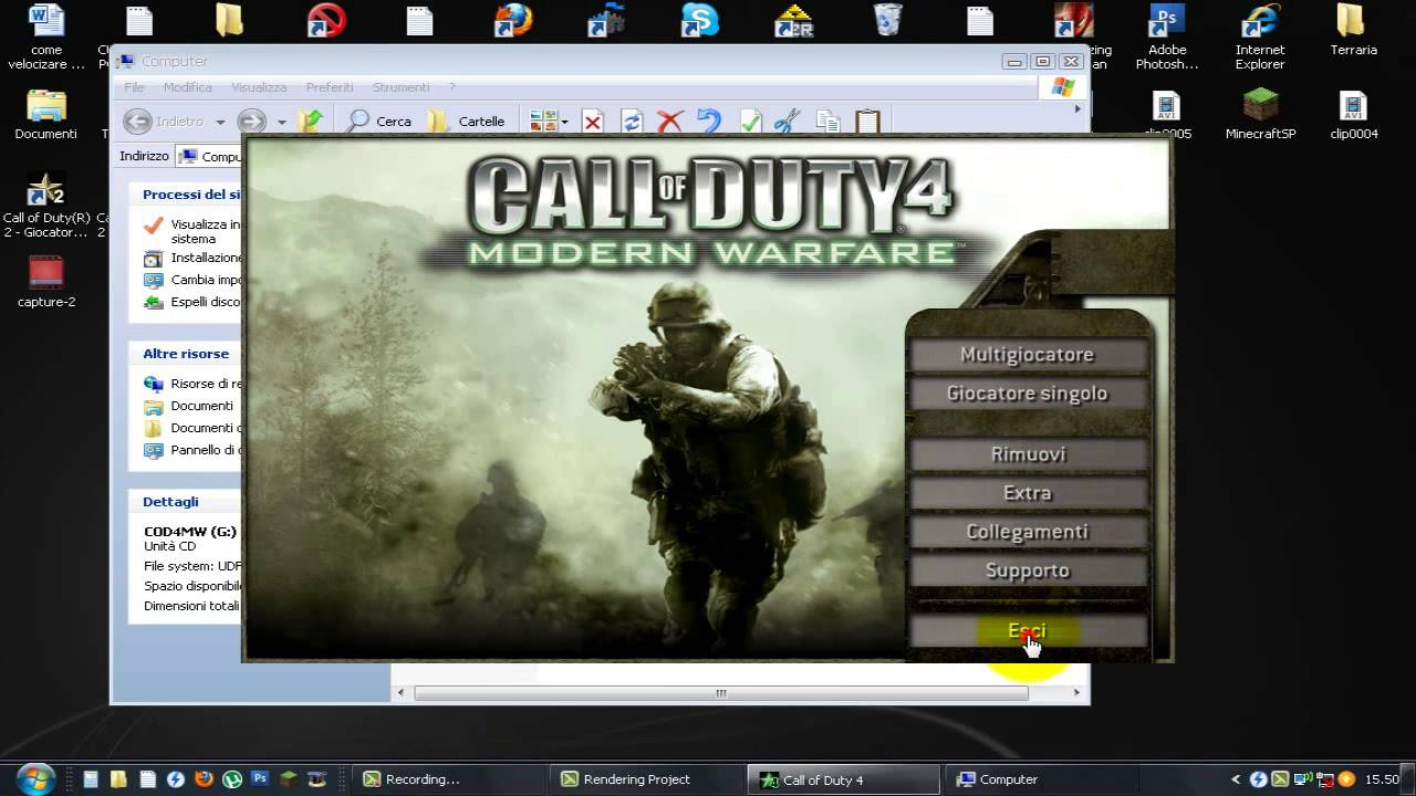 call of duty 2 patch 1.3 crack download