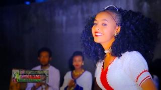 Selemon Welday - Belni Kisen  / NewEthiopian Tigrigna Music  (Official Video)
