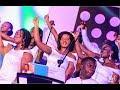 HighLife Medley - Festival of Praise & Worship II  2017