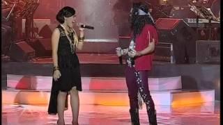 download lagu Candil & Sean Idol-bintang Kehidupan-lamp10n-100persen Merdeka Globaltv-gkj gratis