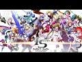 "IS: Archetype Breaker / Opening Full 『""Princesses"" -  Minami』"
