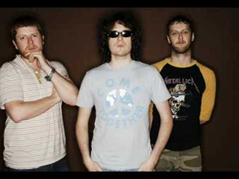 The Fratellis - Nobody's Favourite Actor