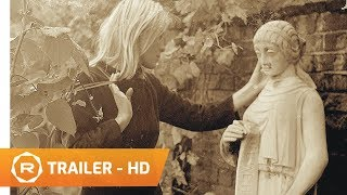 Marianne & Leonard: Words of Love Official Trailer (2019) -- Regal [HD]