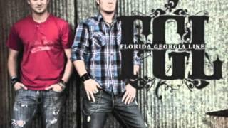Watch Florida Georgia Line Black Tears video