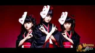 Top: Las 7 bandas de J-Rock que han pasado fronteras PT1
