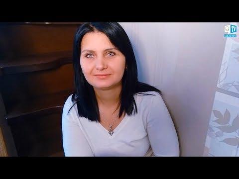 ОСОЗНАНИЯ БЕЗ МАСОК. С Алёной из Борисполя. Life Vlog. Бытовая магия от сознания и покупка машины