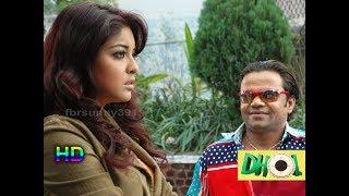 rajpal yadav best comedy scene ever | Dhol movie comedy | Sunny Kumar Rana Comedy | Hindi comedy |